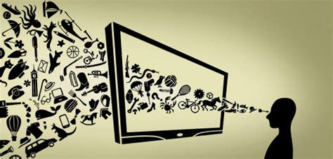 Benefits Of Not Owning A Tv by Advantages And Disadvantages Of Television