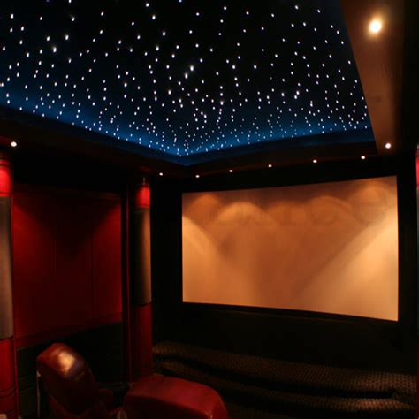 Home Theater Ceiling Lighting Home Theatre Ceiling