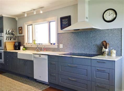 kitchen without wall cabinets kitchen without wall cabinets everdayentropy com