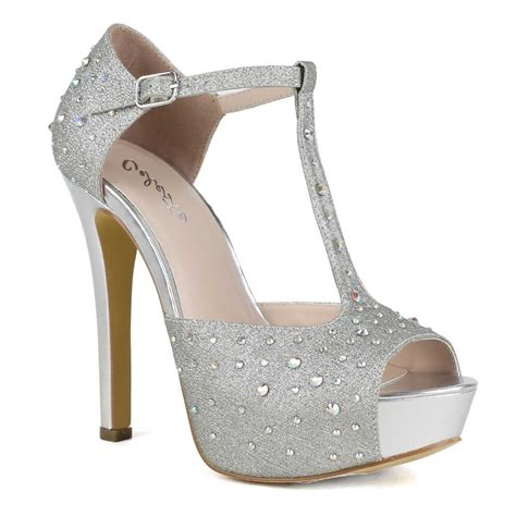 silver high heels with ankle silver heels with ankle car interior design