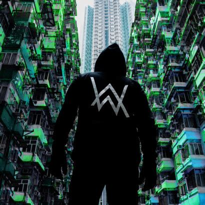 alan walker discography alan walker sing me to sleep case study 1 isaacnichol