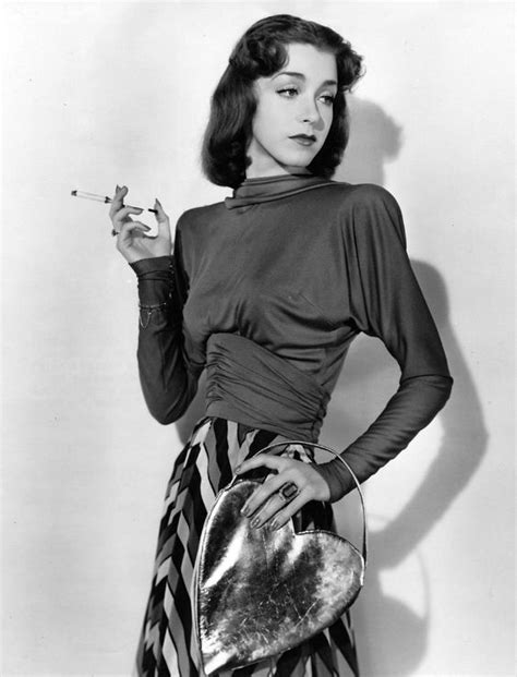 blacklist actress marsha hunt 1939 american film theater and television