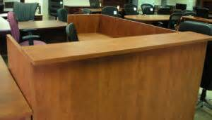 office furniture liquidation clearwater fl