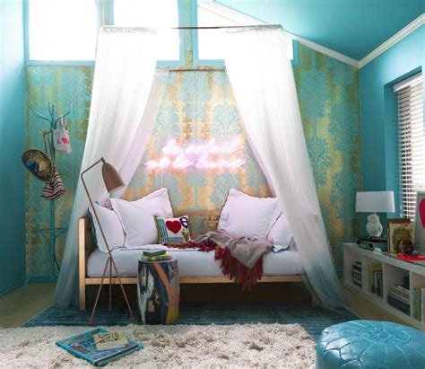 10 year old bedroom ideas the ultimate room for a 10 year old girl
