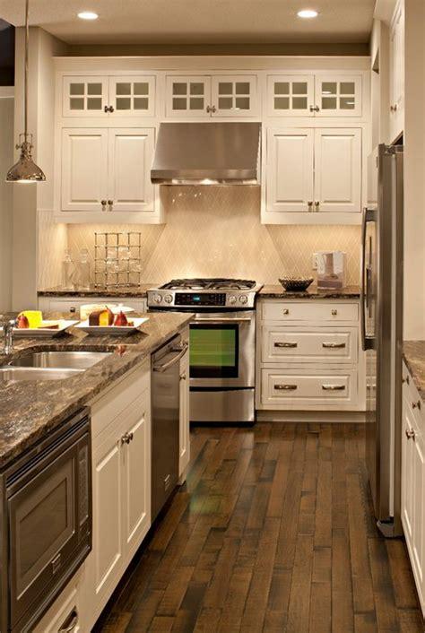 kitchen island with dishwasher kitchen island with microwave and dishwasher