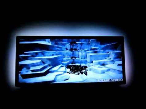 Tv Led Coocaa 50 50e2a12g smart tv led 3d 50 quot philips 50pfl8956d 78