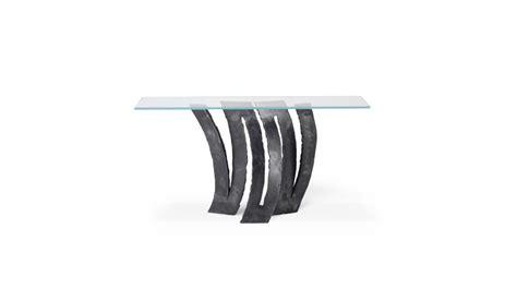 Beau Tables Basses Roche Bobois #6: 2015-05-21_17-57-05_fleur_de_fer_console_img_carr1?op_sharp=1