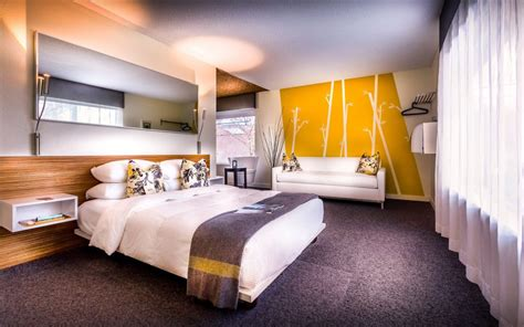 friendly hotels portland oregon these are the best 420 friendly hotels in the world leafly
