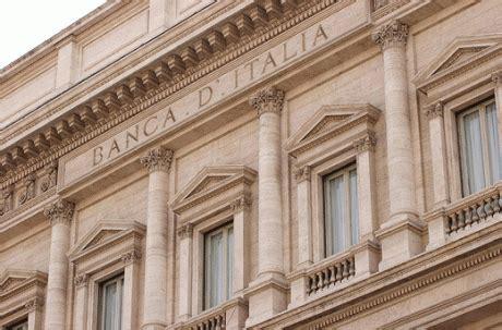 sedi agenzia delle entrate roma lavoro concorsi alla d italia 76 posti agenzia