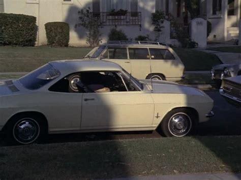 1968 opel kadett wagon imcdb org 1968 opel kadett deluxe wagon b in quot adam 12