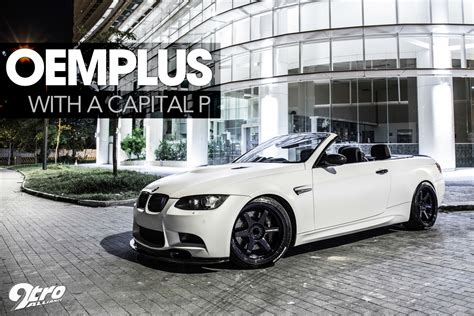 how much is a bmw 335i bmw 335i oemplus with a capital p 9tro