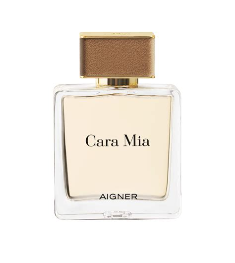 Parfum Aigner Cara aigner cara eau de parfum 100 ml preisvergleich