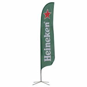 Pole Table Beach Flag Beach Flags Feather Flag Feather Flags Flying