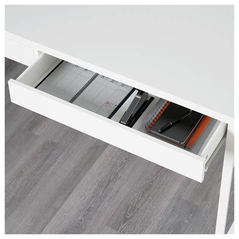 ikea white micke desk micke desk white 142x50 cm ikea