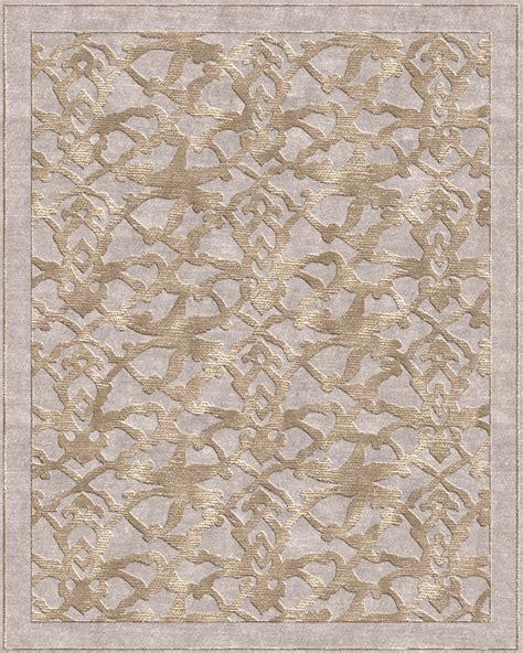 velvet rugs arabesque silver taupe rug bazaar velvet rugs