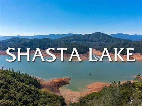 lake shasta boating shasta lake houseboat photos pictures