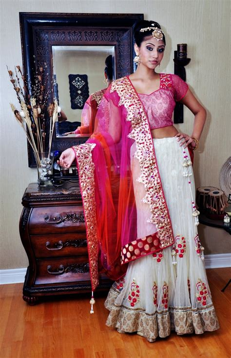 design your clothes online india online shopping for indian designer clothes sarees