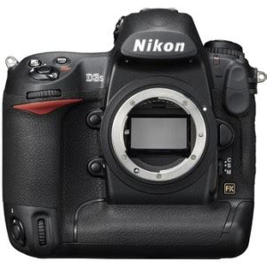 Kamera Nikon Atau Canon keunggulan dan kelemahan sistem kamera dslr canon nikon