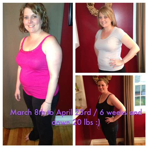 weight loss 20 lbs losing 20 pounds in 6 weeks the herron nest