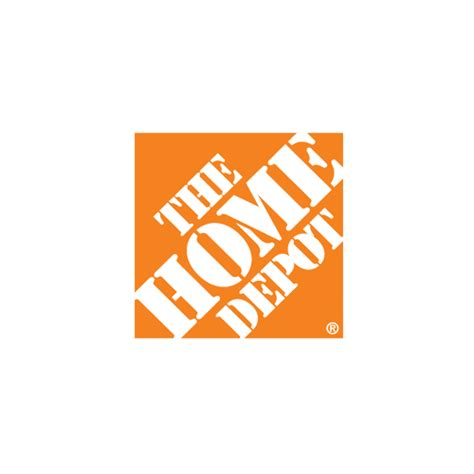 Home Depot Jours by Home Depot