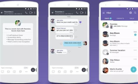 viber download android tablet pocketnow smartphone tablet and wearable reviews