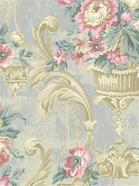 classic georgian wallpaper 1000 images about french vintage wallpaper on pinterest