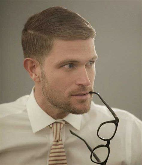 professional but trendy men haircut men s short hairstyles 2016 top 10 collection page 9