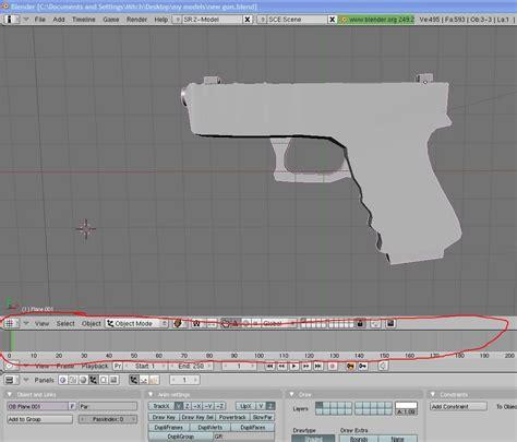 zombie blender tutorial use blender animations in quake mods tutorial nazi