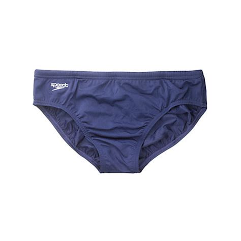 boys swimming briefs buy speedo boys endurance swim briefs navy john lewis
