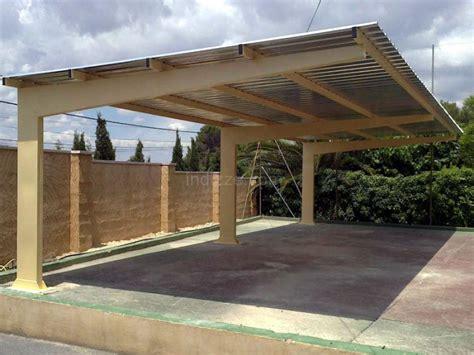 taller de cerrajeria  estructuras metalicas alicante
