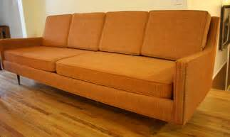 Cheap Sleeper Sofas For Sale Sleeper Sofa Sale Sleeper Sofa Sale 90 For Your Sectional Sofa With Sleeper And