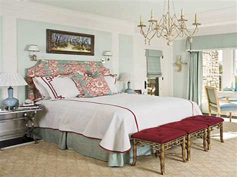 southern living bedrooms bedroom decorating ideas and pictures southern living