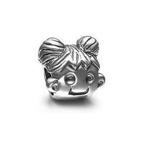 Pandora Charm Of Baby Feeder Sterling Silver P 474 pandora charm sterling silver pandora 819 9 99 official pandora 174 e store