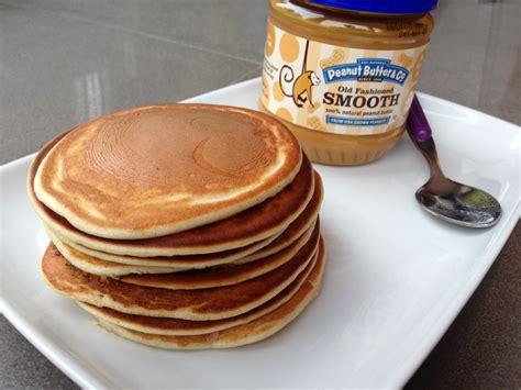 protein pancakes 50 amazing protein pancake recipes protein pow