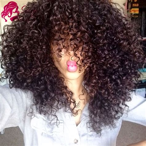 short bobs with bohemian peruvian hair 25 best ideas about curly crochet hair on pinterest