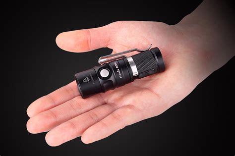 fenix flashlights fenix rc09 rechargeable flashlight fenix flashlights