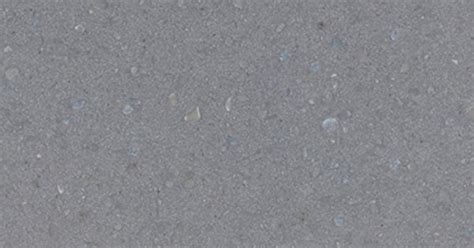 New 2013 Color   Corian® Stardust   Is it Black or White