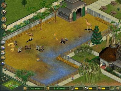 full version zoo tycoon download zoo tycoon 1 free download full version pc game