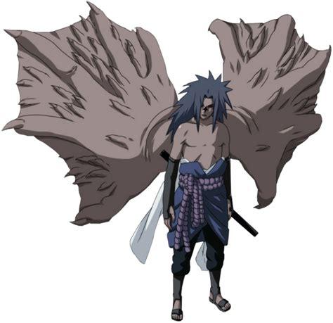 Connec Sasuke everythingsnaruto is susuke uchiha sasuke sarutobi