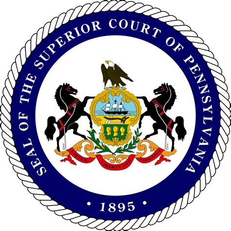 Superior Court Search Superior Court Of Pennsylvania