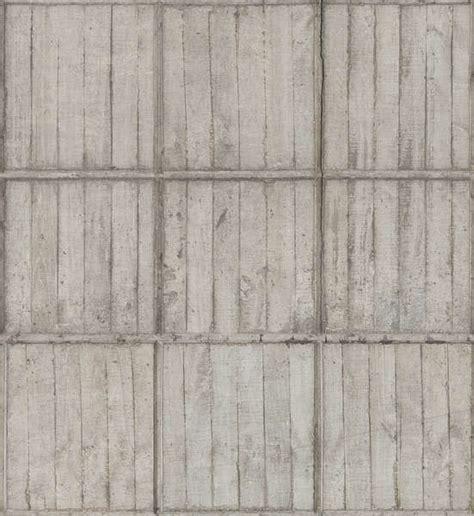 ConcreteBunker0142   Free Background Texture   concrete