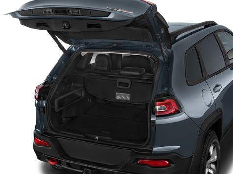 jeep compass 2017 trunk image 2017 jeep trailhawk 4x4 trunk size 1024