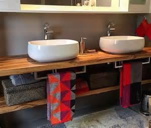 waschtisch badezimmer die besten 17 ideen zu badezimmer waschbecken auf