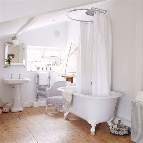 over bath shower curtain 25 best ideas about shower over bath on pinterest very