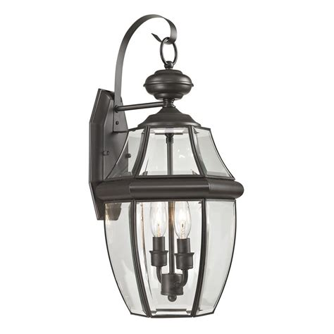 rubbed bronze outdoor lighting titan lighting outdoor sconce in rubbed bronze the