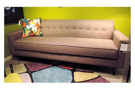 michael sofa michael sofa by younger furniture five elements furniture