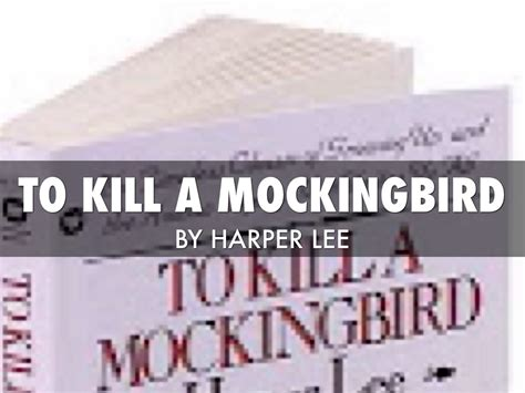 education themes in to kill a mockingbird to kill a mockingbird by catherine raspa