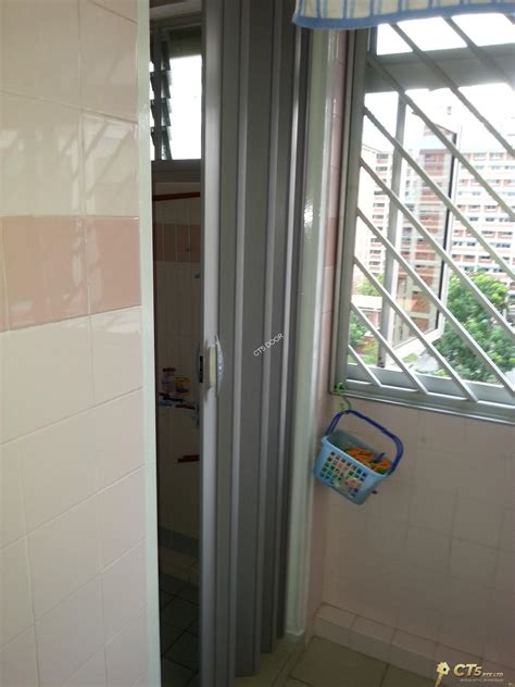 plastic patio doors pvc folding patio doors plastic folding patio doors view