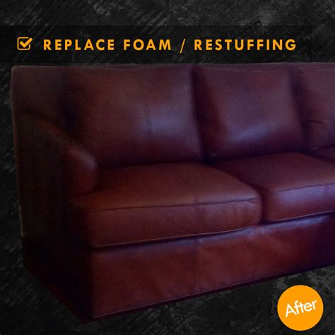Refilling Cushions by Sofa Cushion Refilling Service Scifihits