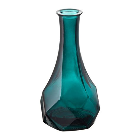 Home Furnishing Stores gener 214 st vase ikea